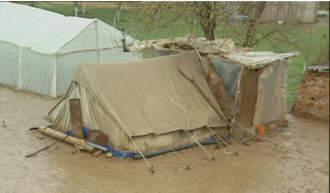 Di, 02.02.2010 - Stoppt die Abschiebungen in den Kosovo!
